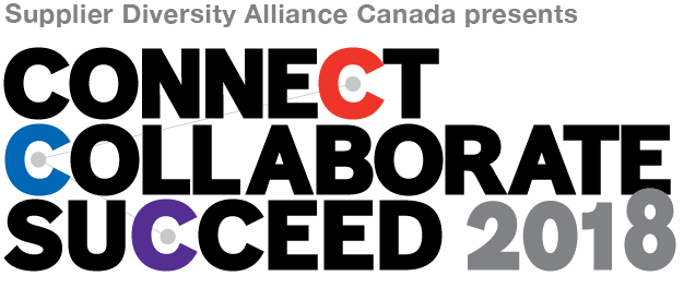 Connect Collaborate Succeed 2017